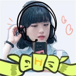 히나티비_Profile_Image