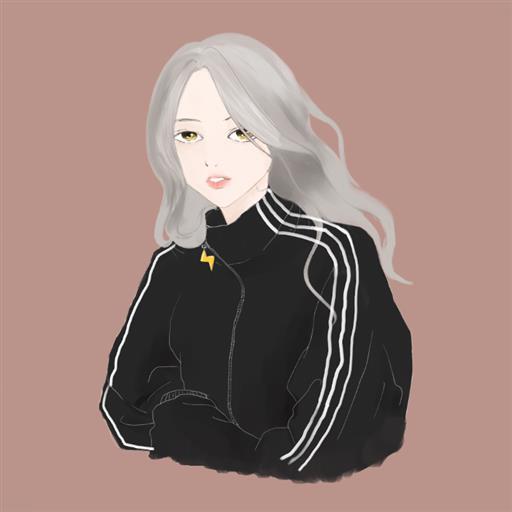 네즈_Profile_Image