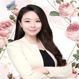 장혜리_Profile_Image