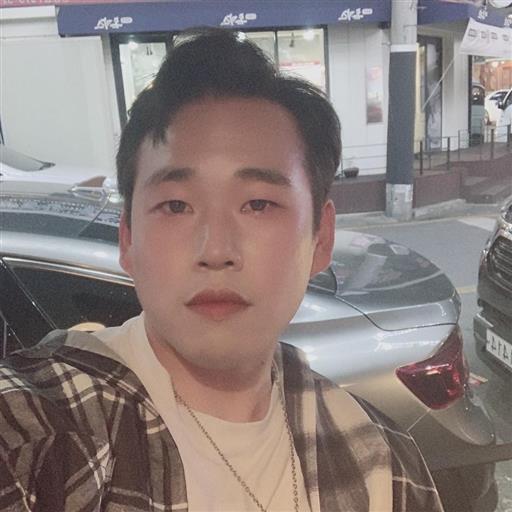 아이리스최_Profile_Image