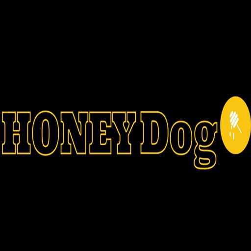 Honey Dog