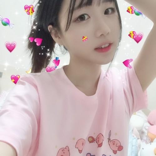 에디린_Profile_Image